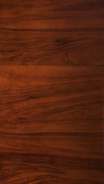 Cherry Wood Pattern Texture