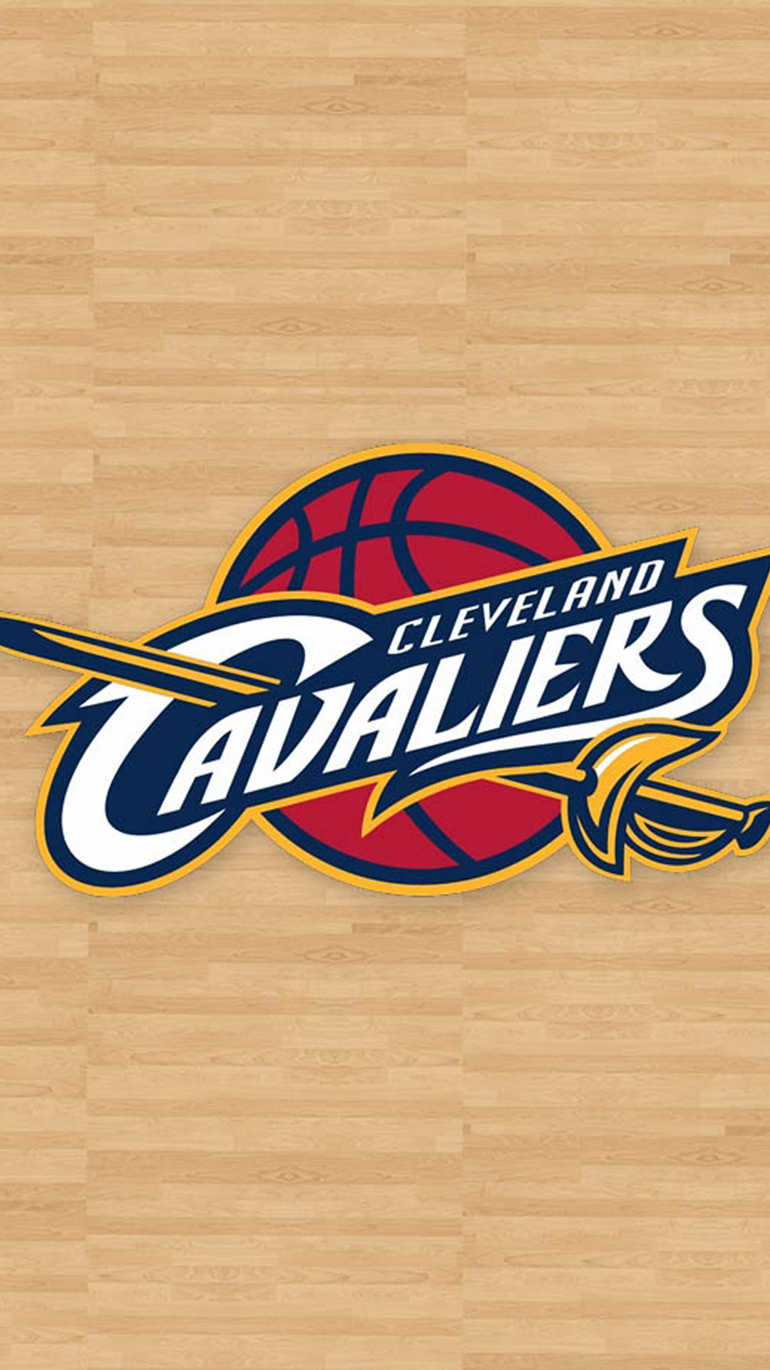 Cleveland Cavaliers - Best htc one wallpapers