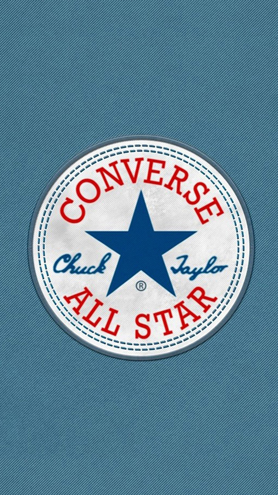 Converse All star logo - Best htc one wallpapers, free and ...