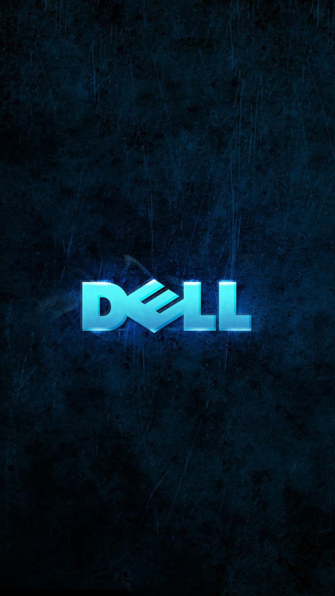 Best Wallpaper Logo Htc - Dell-logo  Pic_751023.jpg