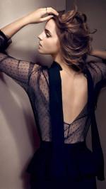 Fashion Emma Watson