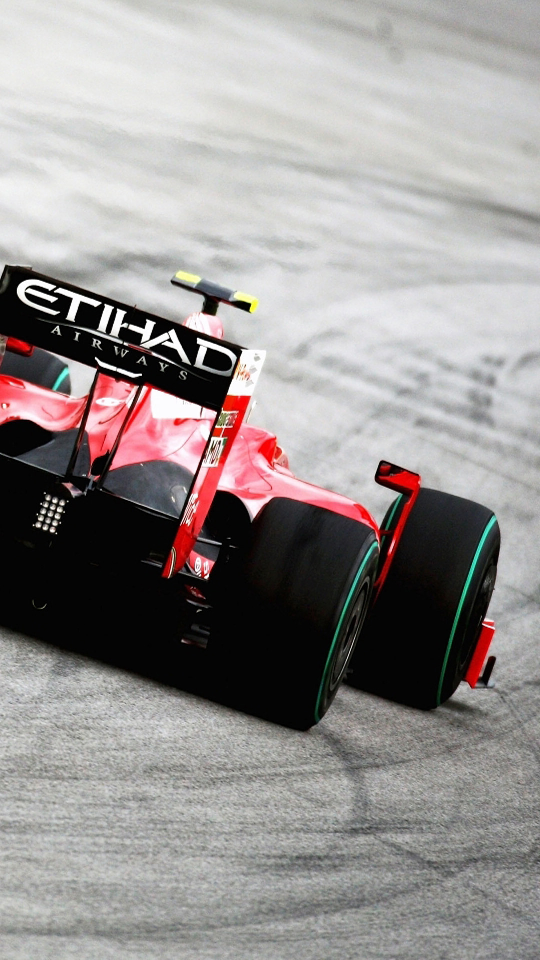 formula 1 red car best htc one wallpapers free and easy