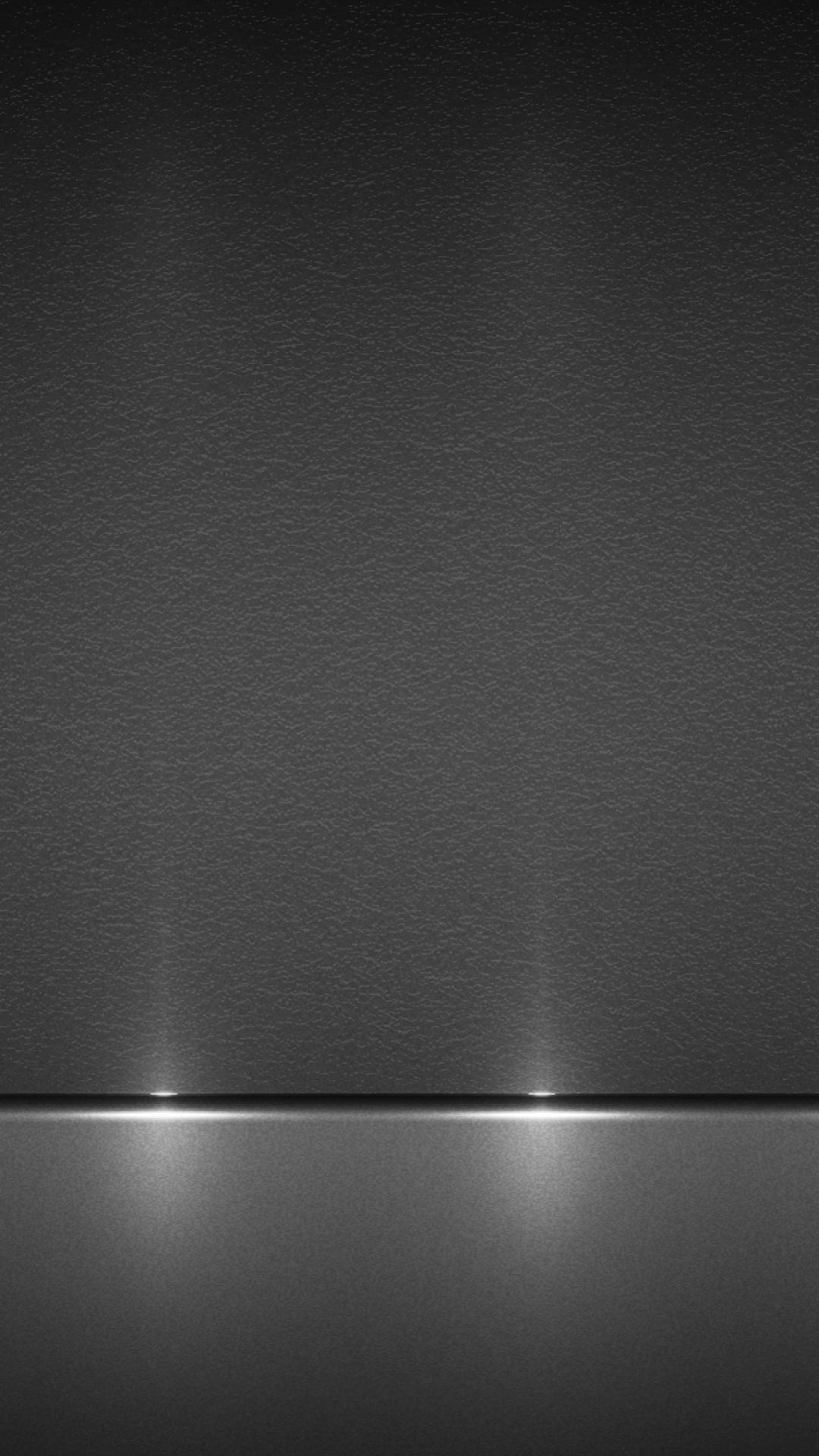 Line light surface texture