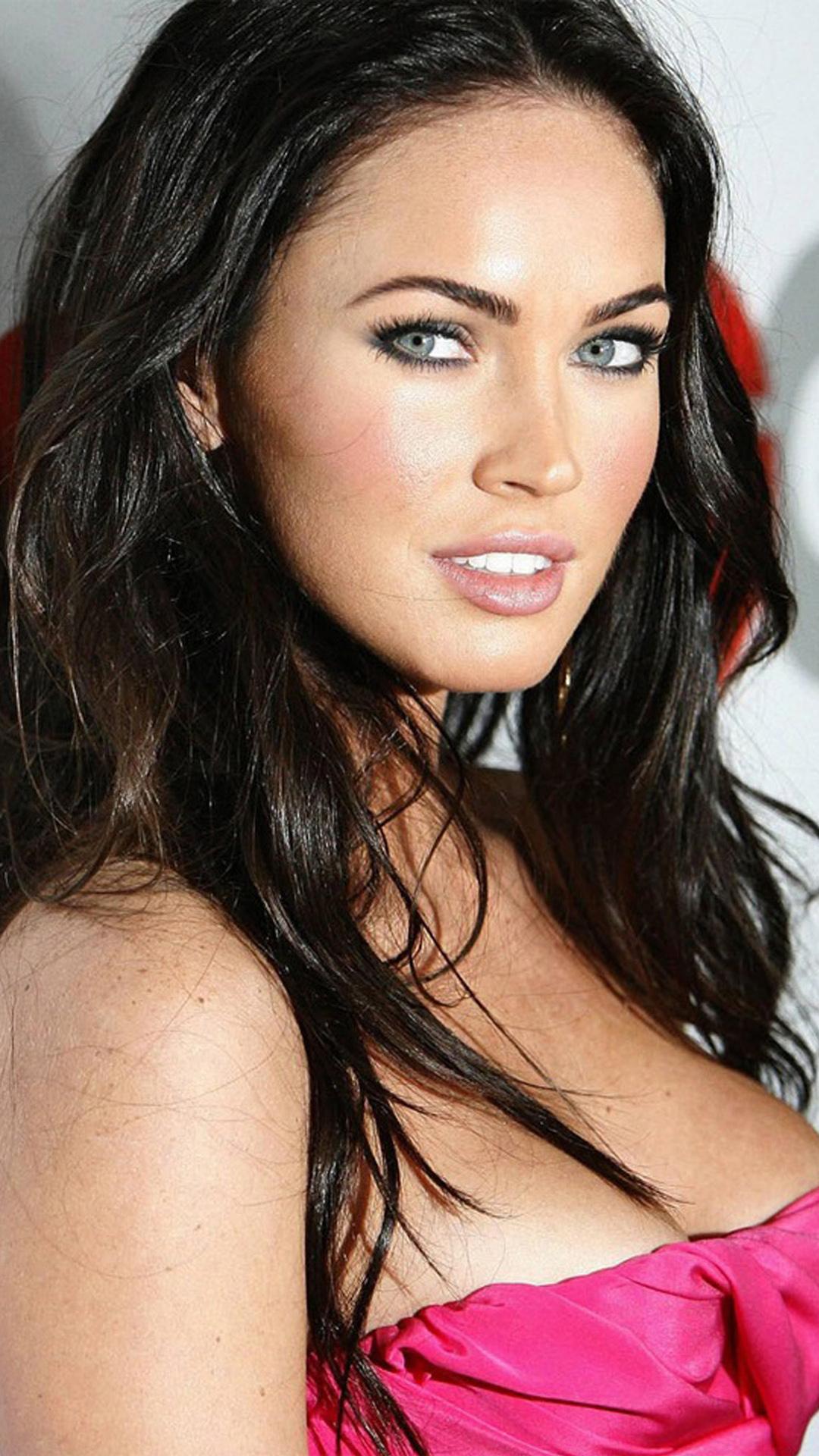 Megan Fox summer