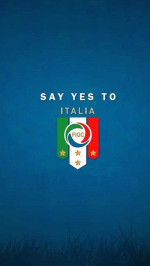 SAY YES TO ITALIA Htc One M8