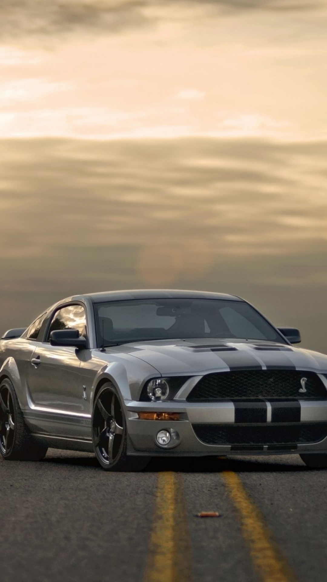 Ford Mustang Best Htc One Wallpapers Free And Easy To