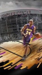NBA Lakers
