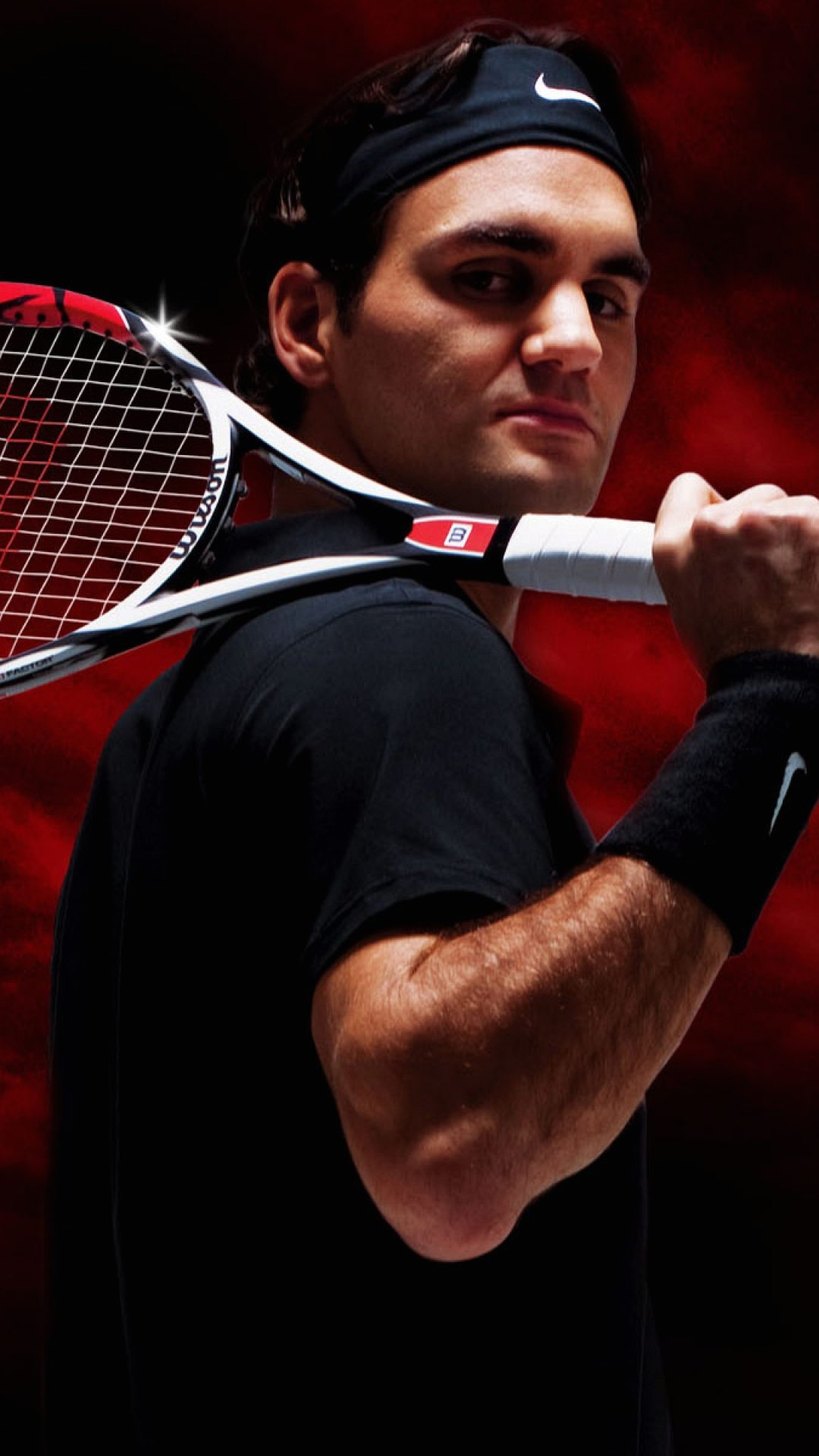 Roger Federer Best Htc One Wallpapers Free And Easy To Download