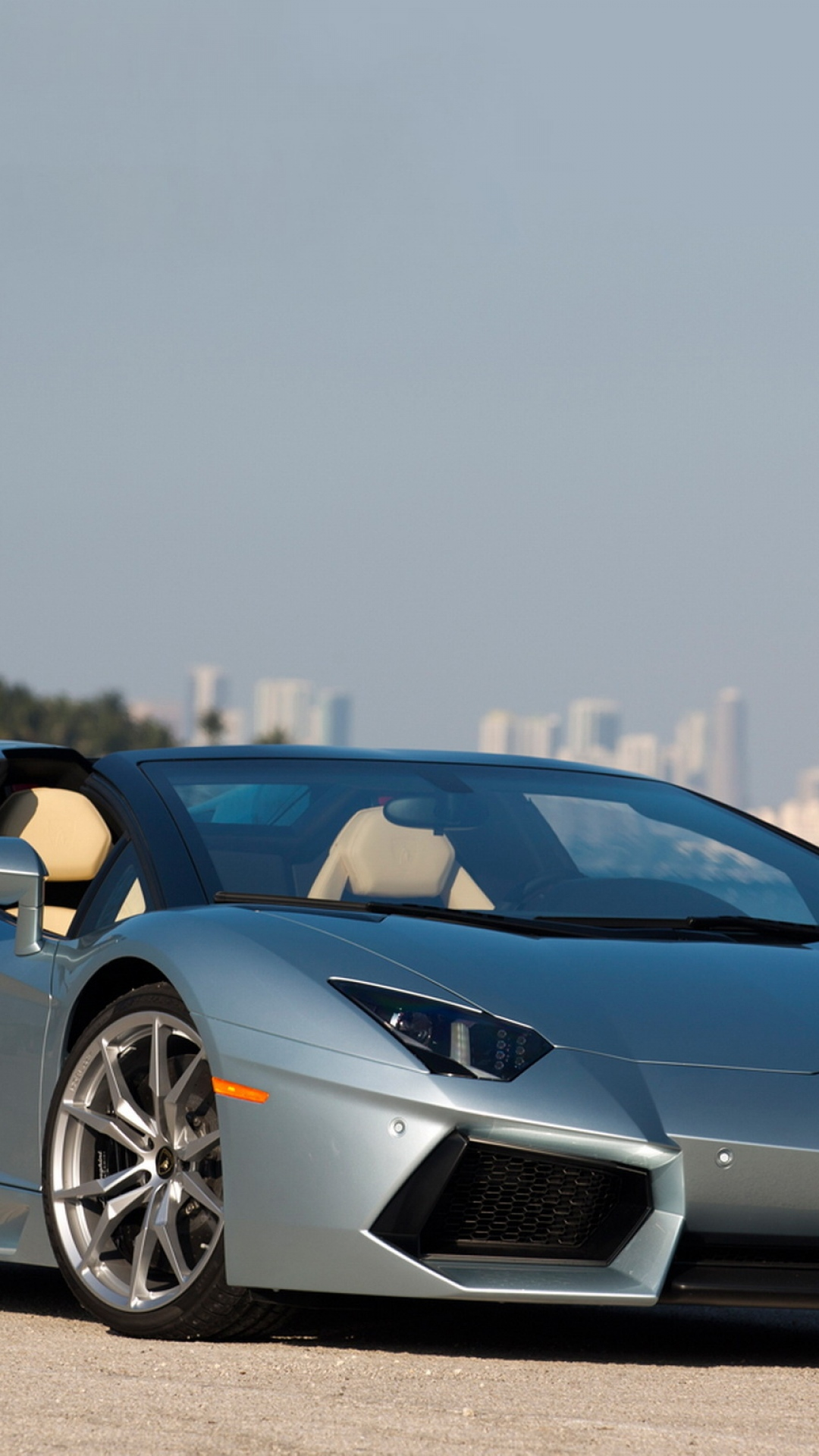 super car lamborghini best htc one wallpapers