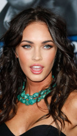 Fashion Megan Fox