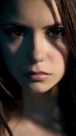 Nina Dobre beauty