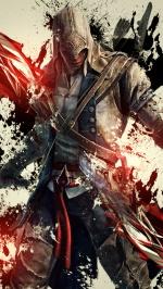 Assassins character