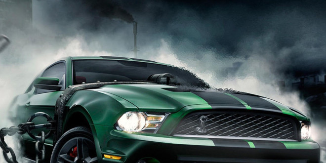 shelby cobra muscle car best htc one wallpapers
