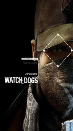 Watch Dogs Connection Is Power Game