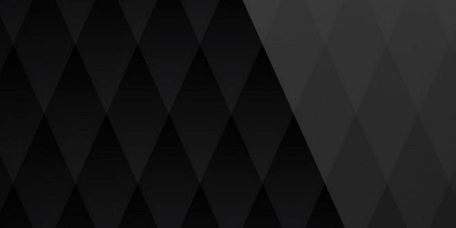 Black diamond pattern - Best HTC M9 wallpapers  Black
