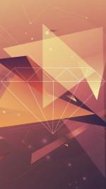 Diamond illustration