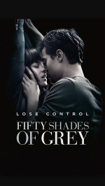 Lose Control Fifty Shades Of Grey