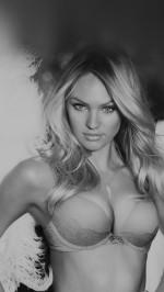 Victoria Secret Candice