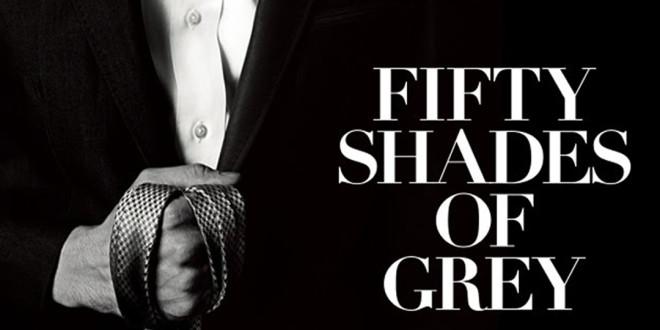 Fifty shades of grey jamie dornan best htc one m9 wall - Fifty shades of grey movie wallpaper ...