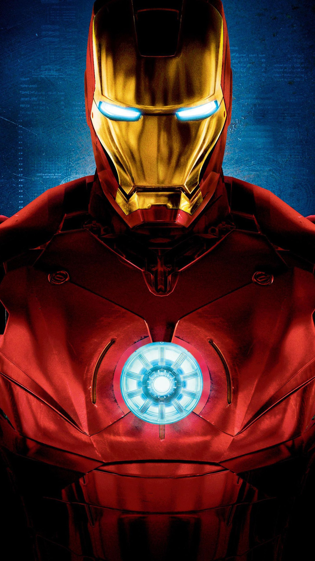 Iron Man Suit Best Htc One M9 Wallpapers Free Download