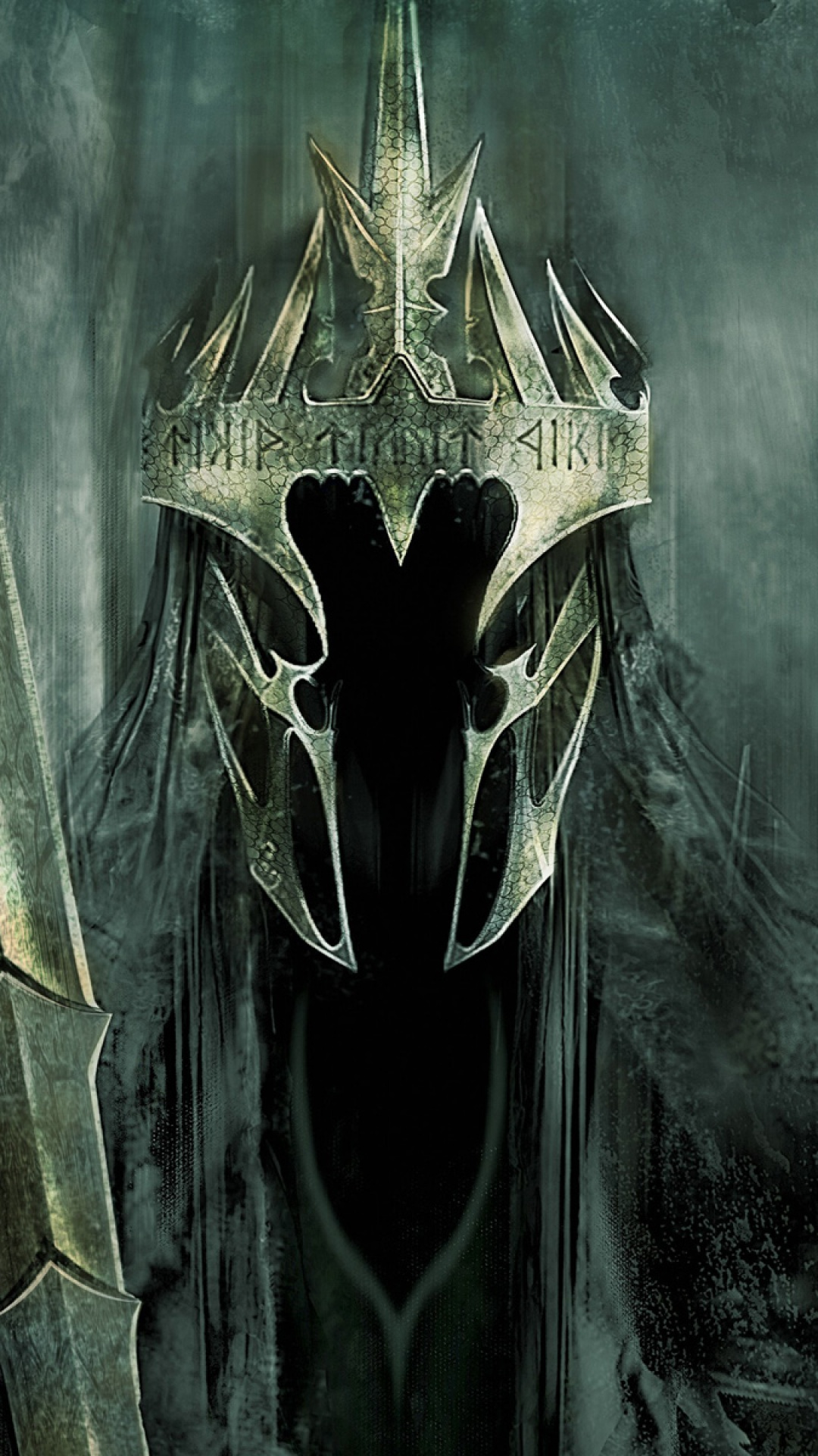 Great Wallpaper Lord Cool - Nazgul-Lord-of-the-Rings  Pic_1910053.jpg