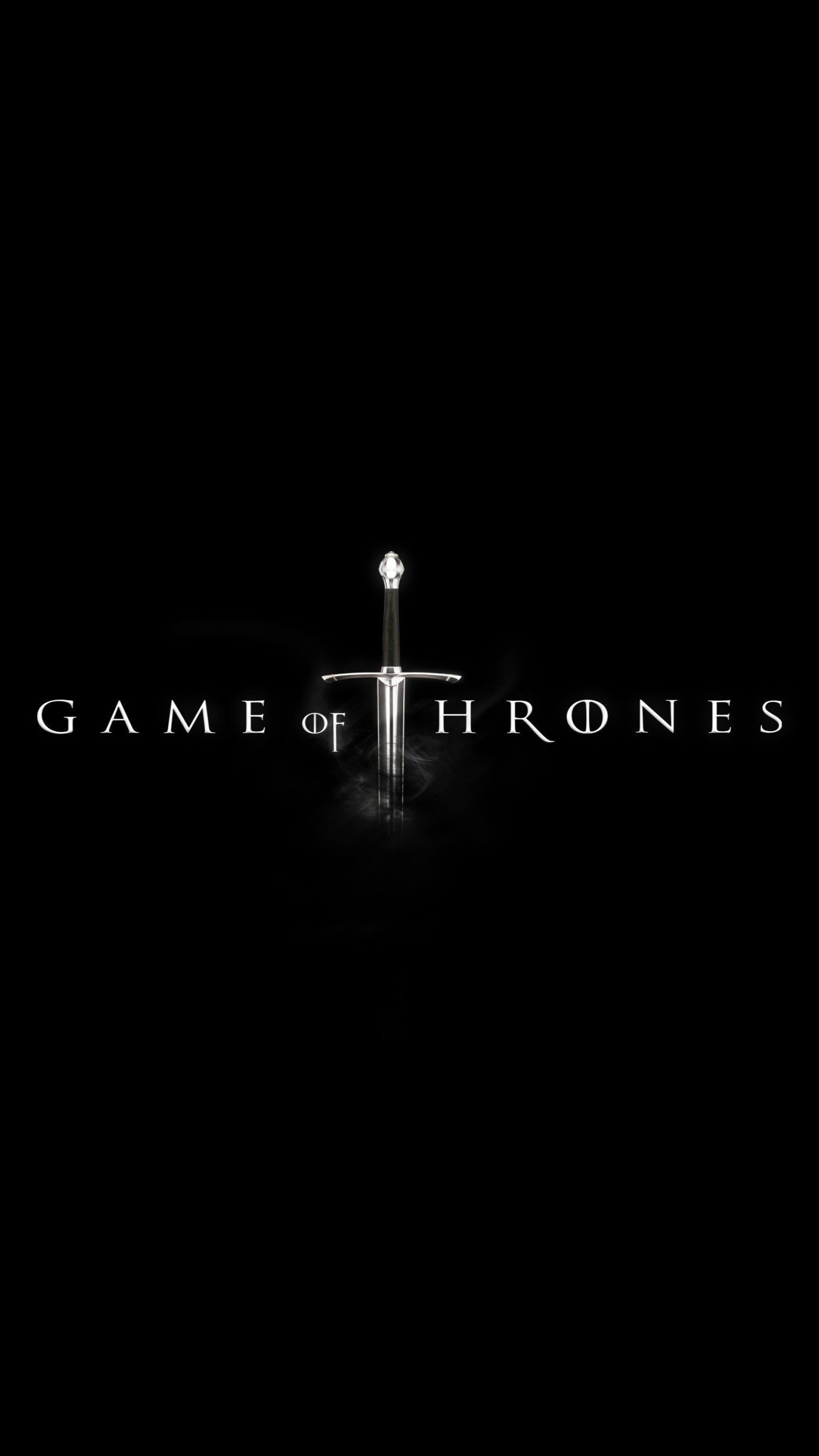 Game Of Thrones Sword Best Htc One Wallpapers