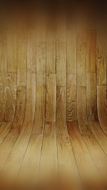 Wood Curve texture
