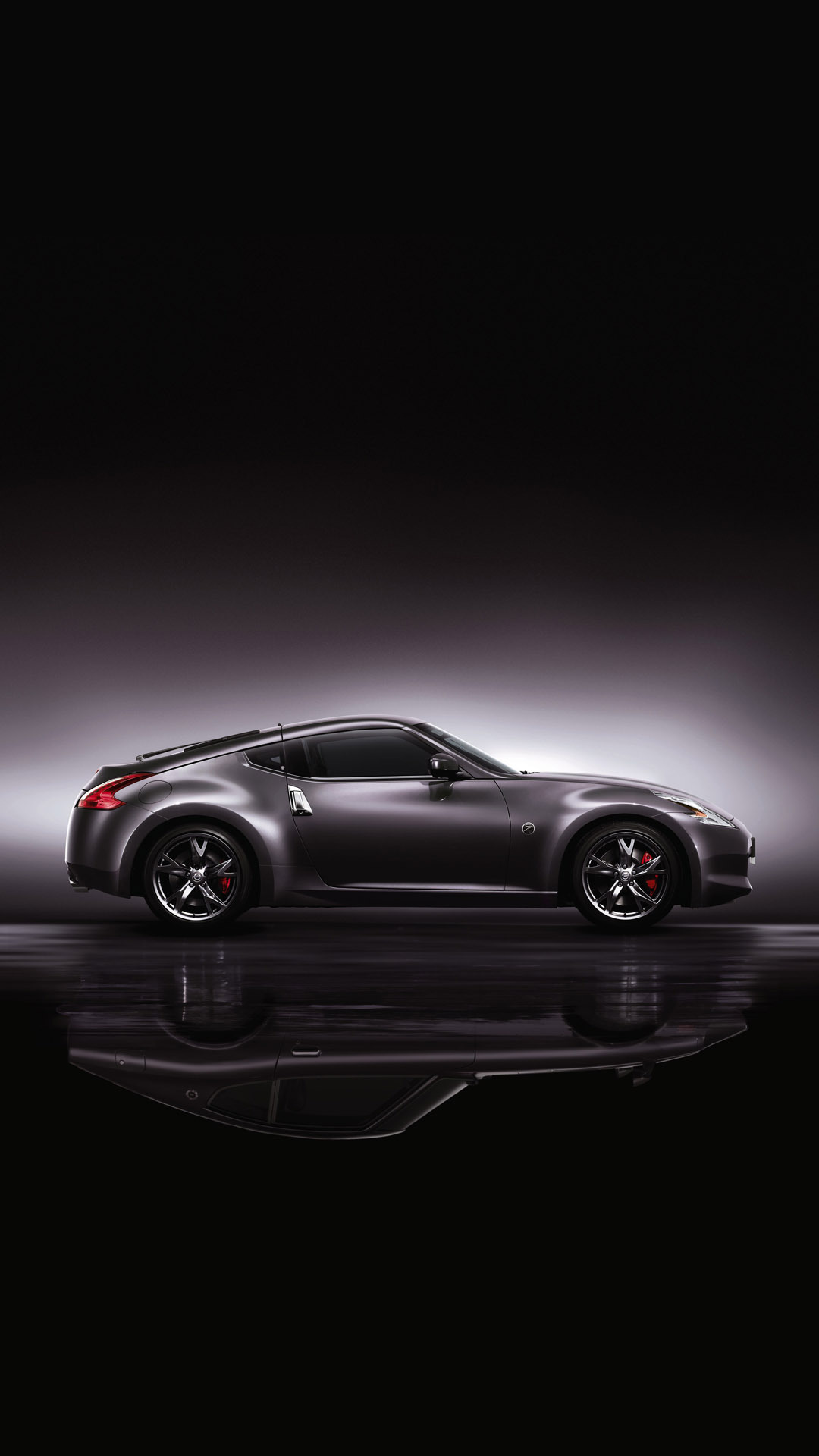 nissan 370z best htc one wallpapers
