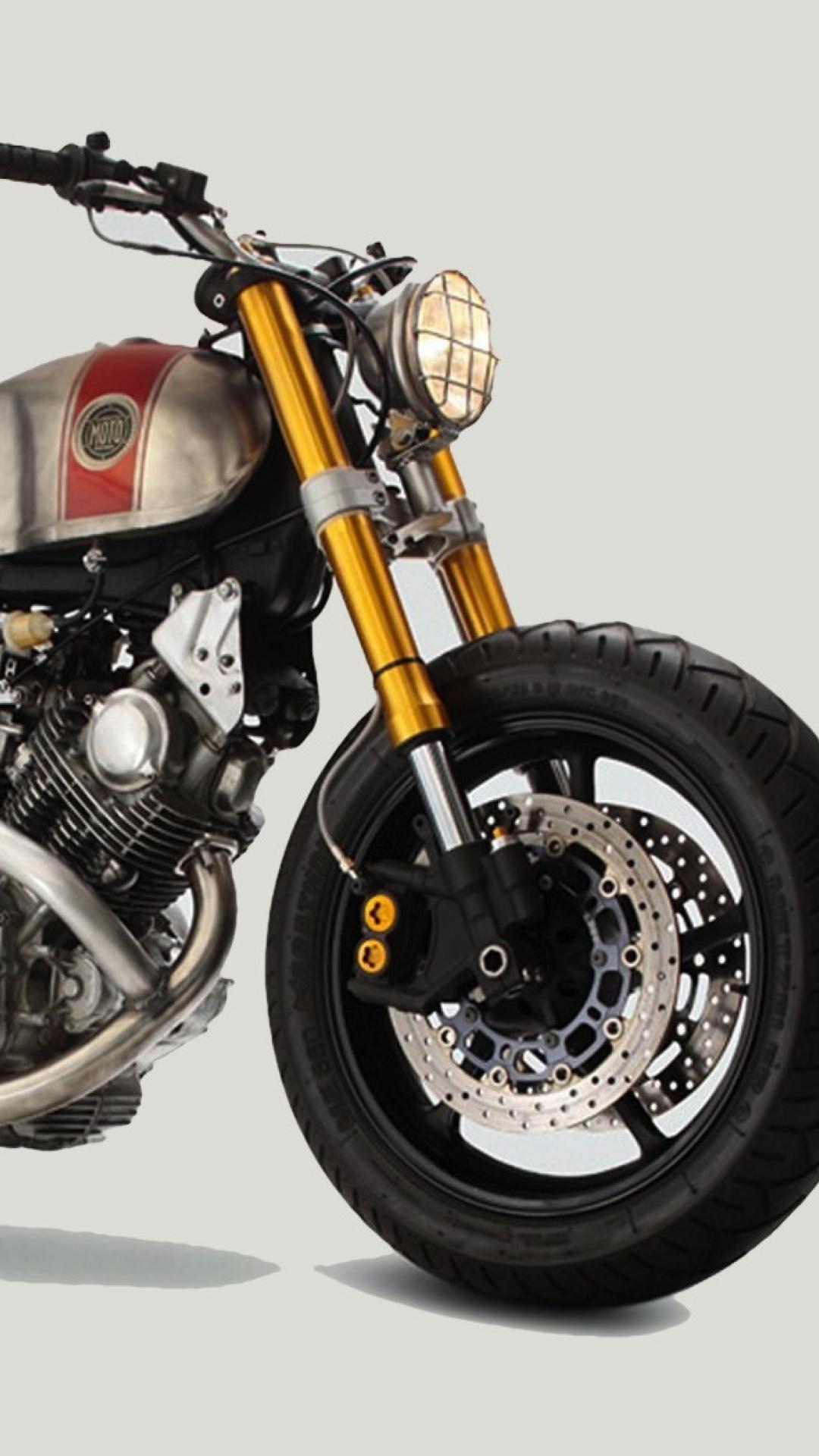 yamaha concept art motorcycles