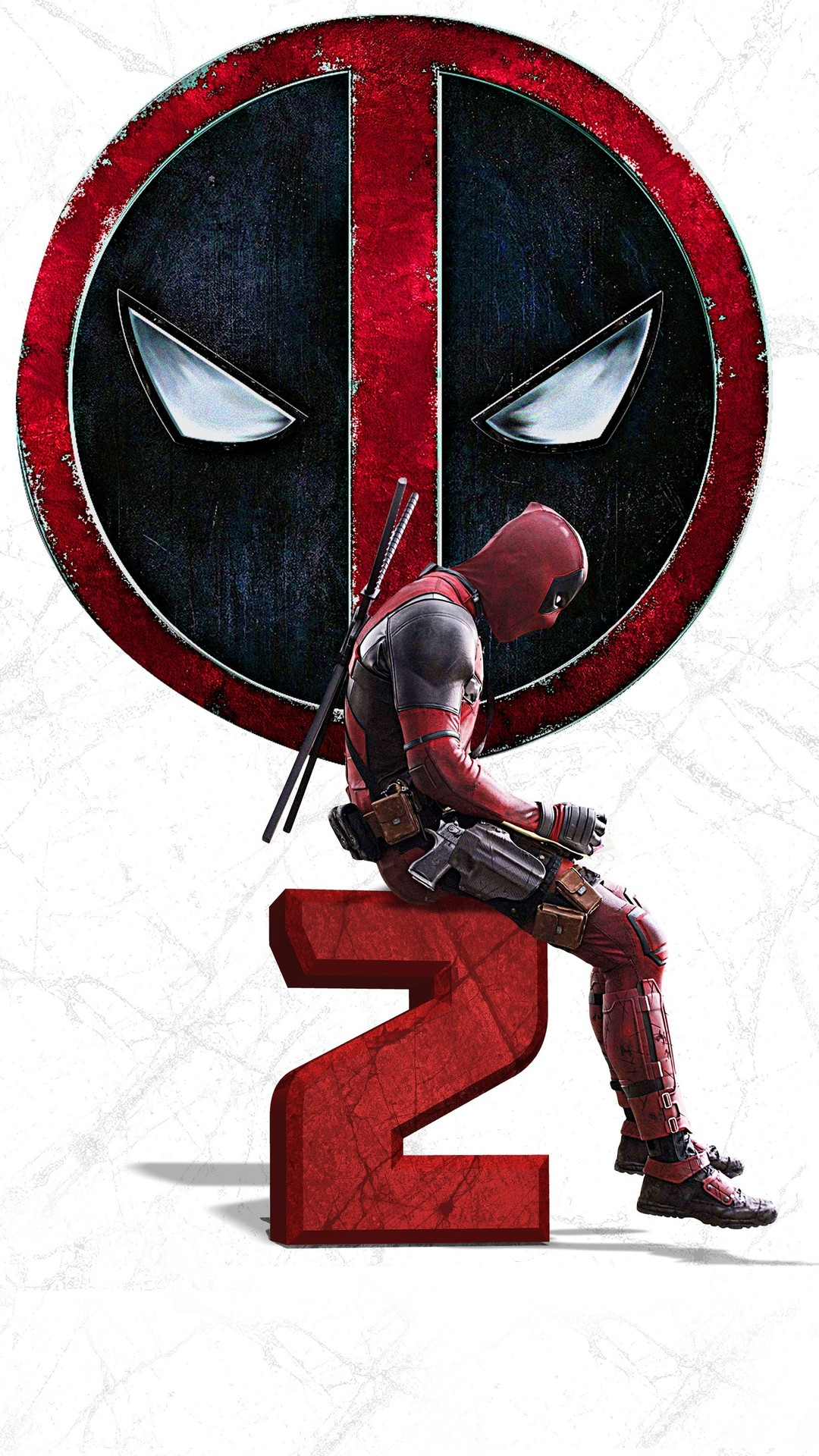 Deadpool 2 Best Htc One Wallpapers Free And Easy To Download