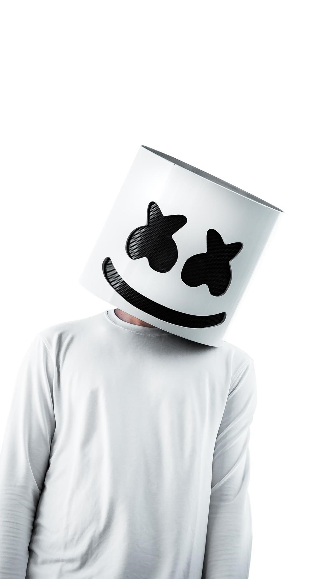 Marshmello Best Htc One Wallpapers Free And Easy To Download
