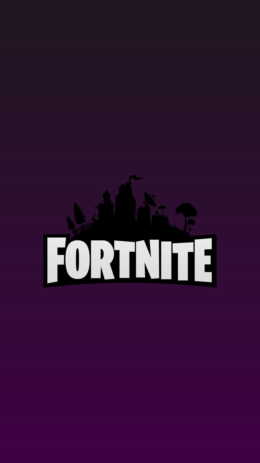 Fortnite 4k