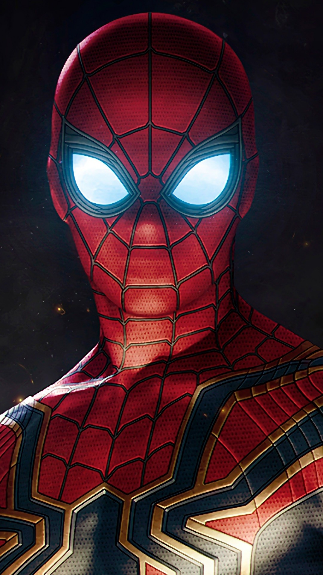 Infinity War Spiderman Download Avengers 4k Wallpapers For Iphone