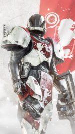 Titan Destiny 2