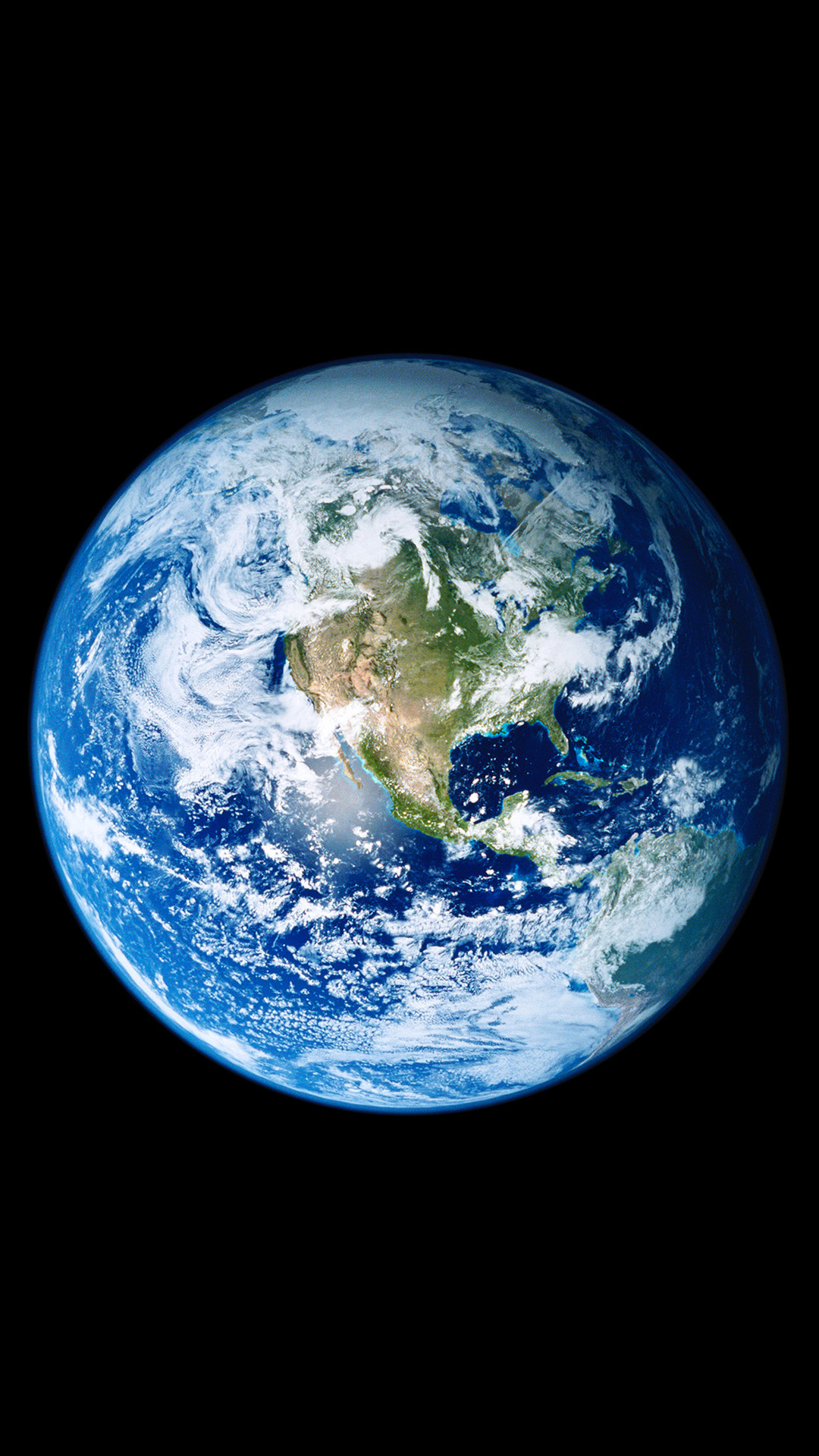 earth ios 11