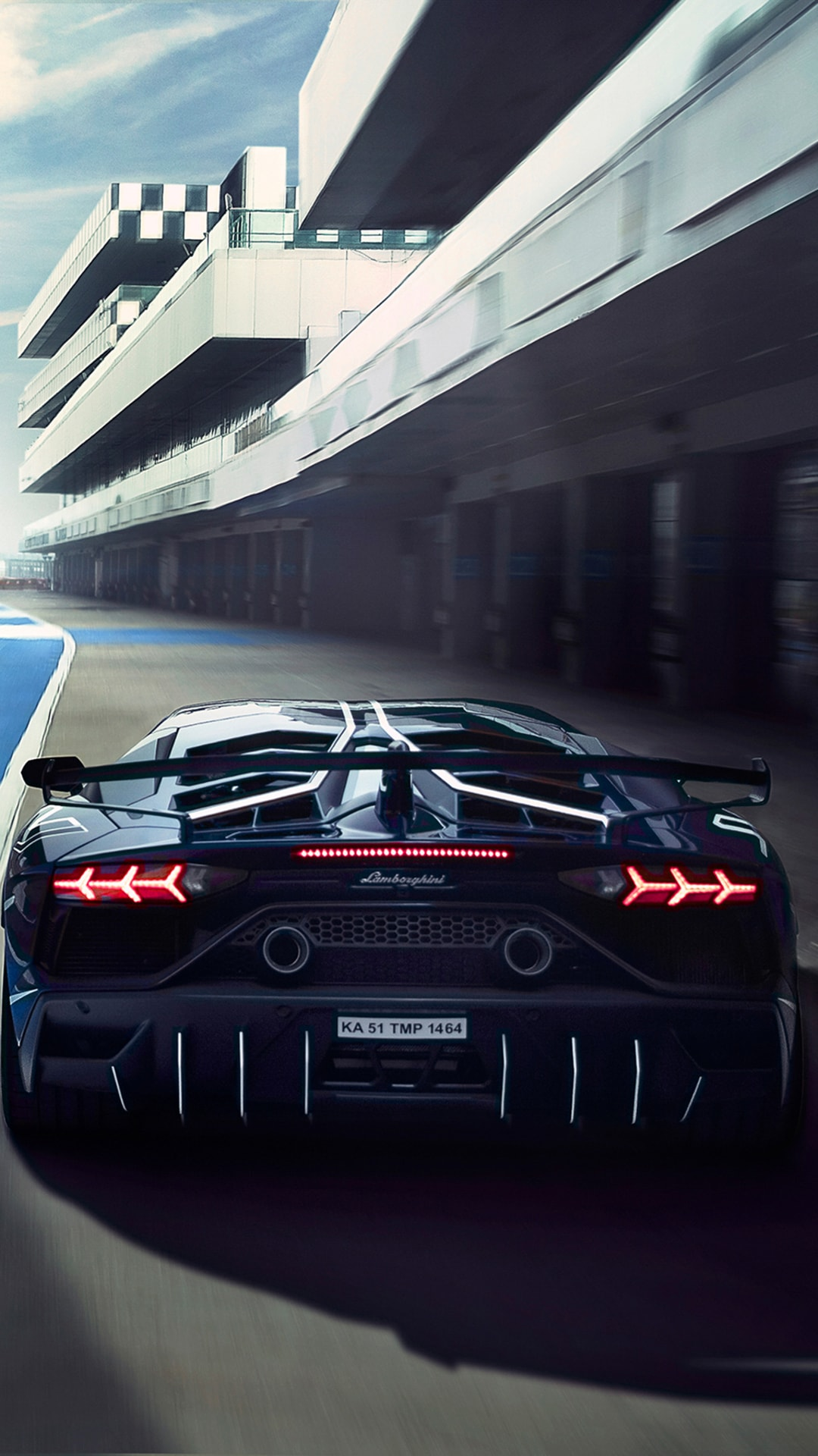 Lamborghini Aventador SVJ 4k , Best htc one wallpapers, free