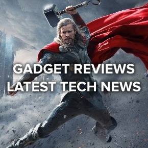 The latest tech news from top companies like Google and Apple to new startups. Unbiased reviews on the world's best/worst hardware, apps, and much more.