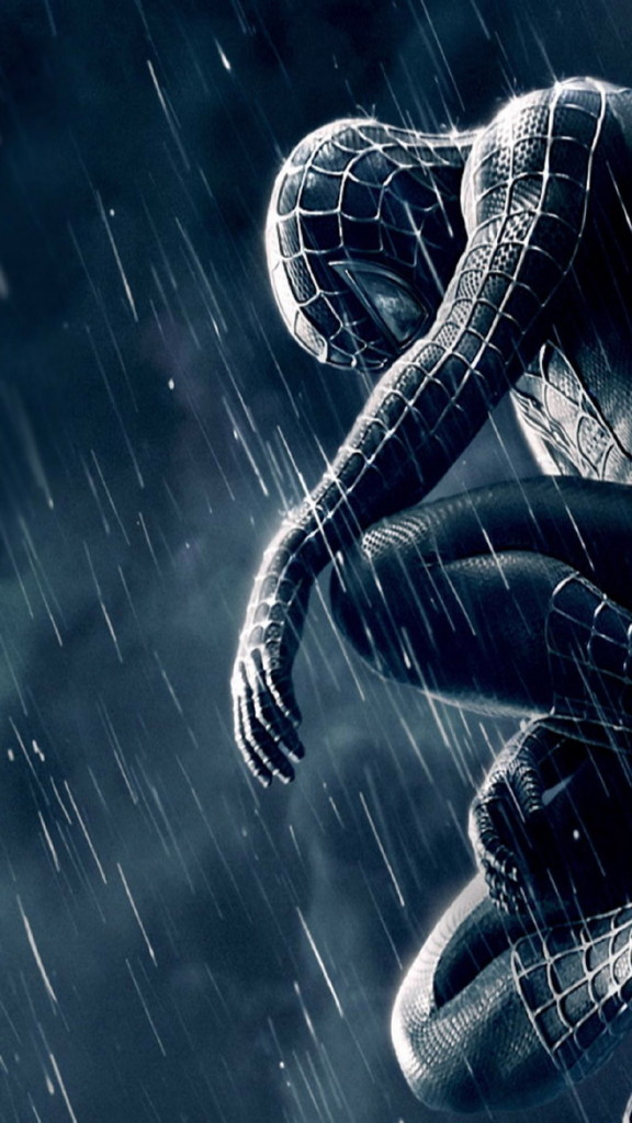 spiderman-entertainment-htc-hd-wallpaper