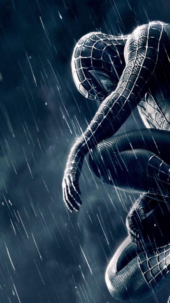spiderman-entertainment-htc-hd-wallpaper