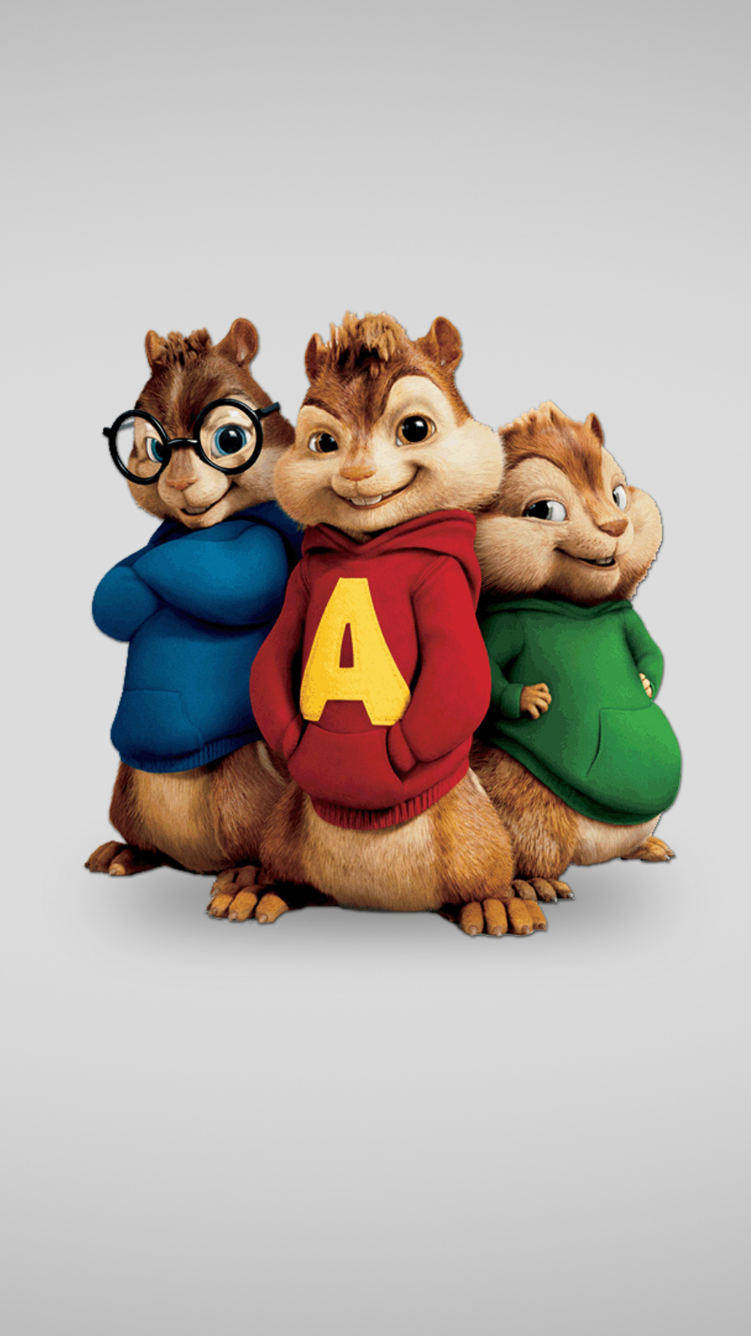 Alvin And The Chipmunks Htc One Wallpaper Best Htc One Wallpaper