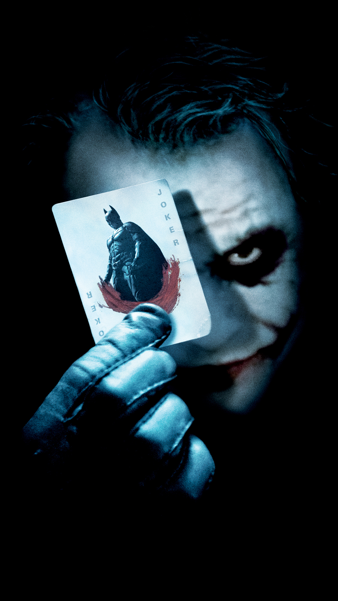 Joker - Best htc one wallpapers, free and easy to download