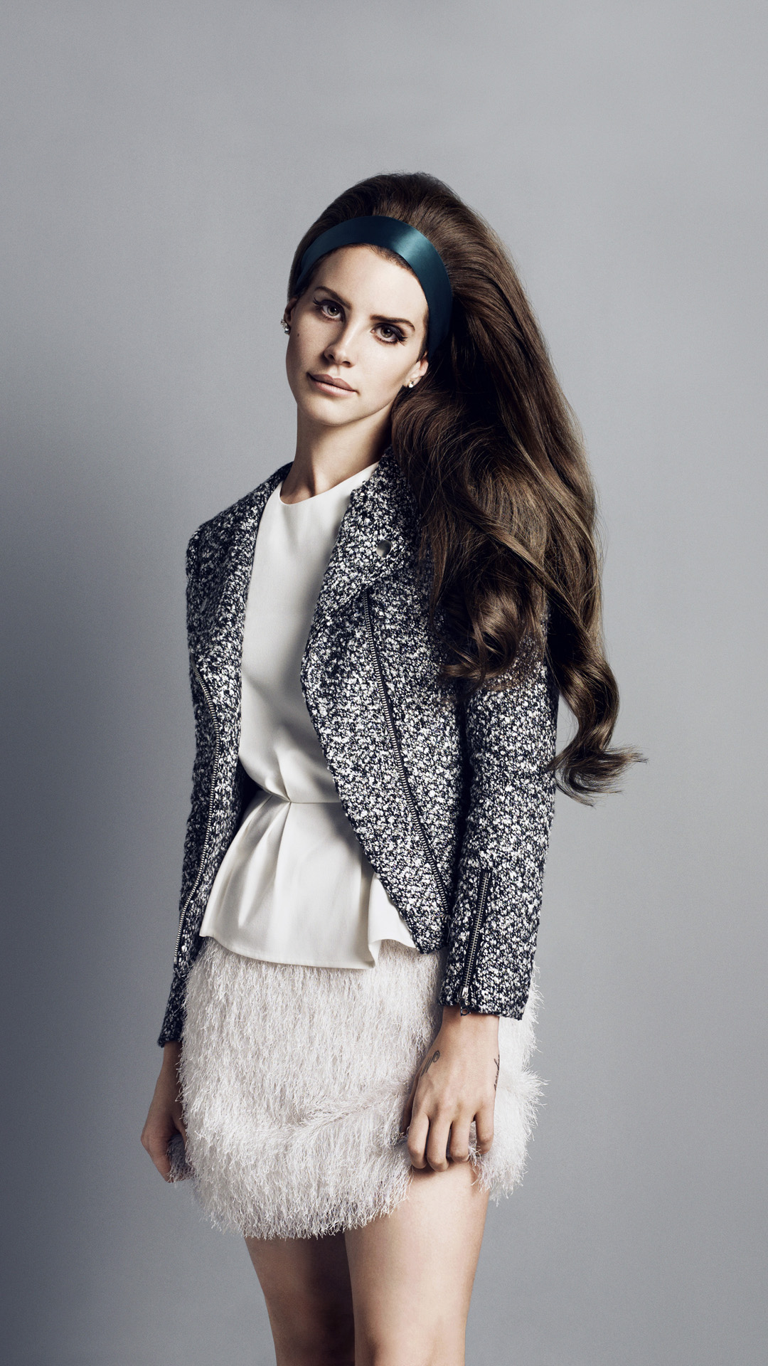 Lana Del Rey Best Htc One Wallpapers Free And Easy To Download