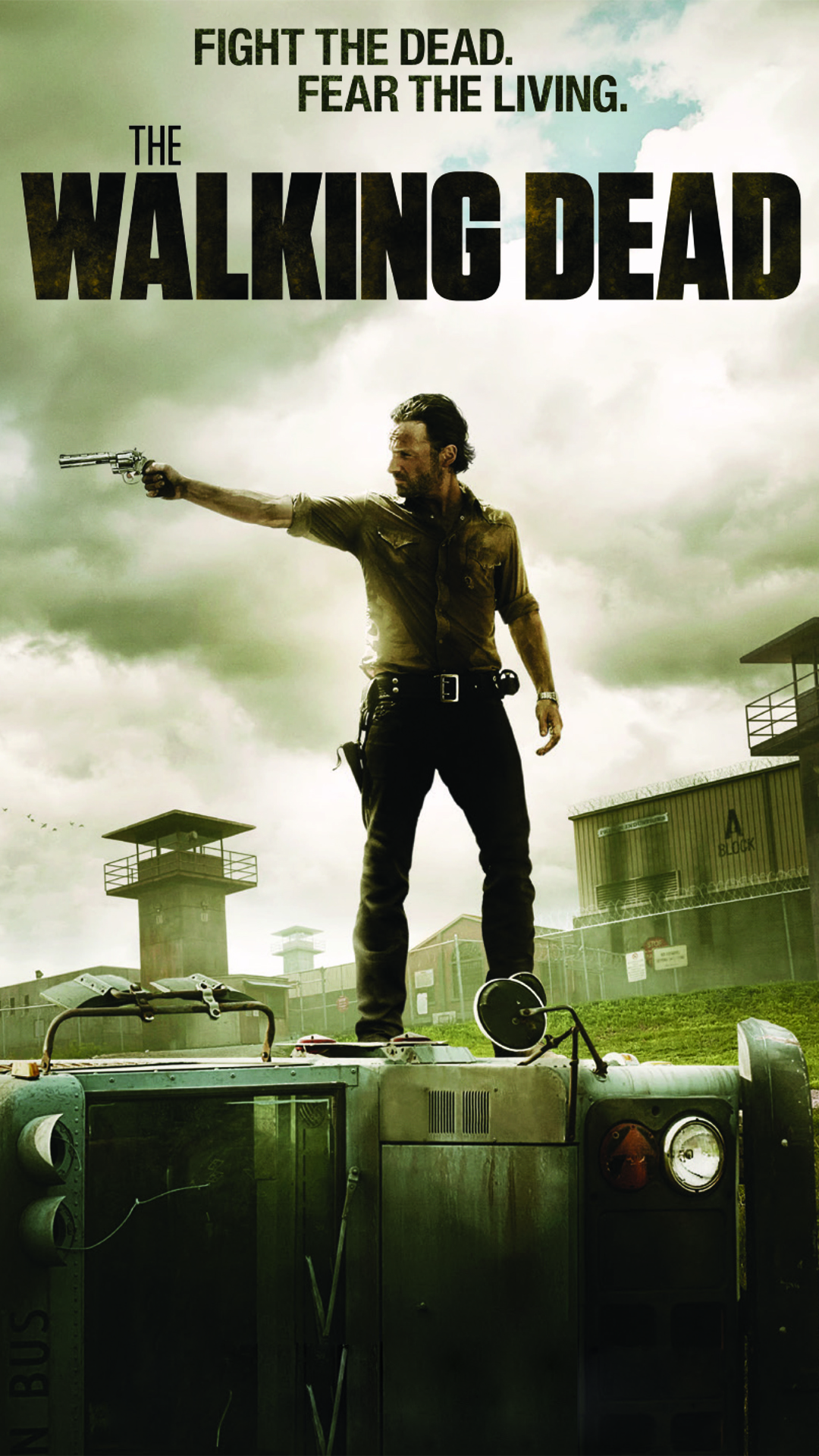 The Walking Dead Best Htc One Wallpapers Free And Easy To Download