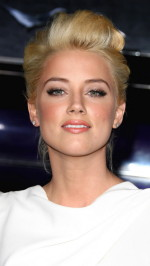 Amber Heard6