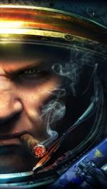 Tychus Findlay StarCraft