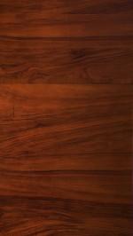 Cherry Wood Pattern Texture