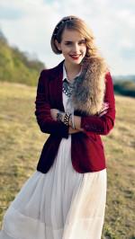 Emma Watson photo