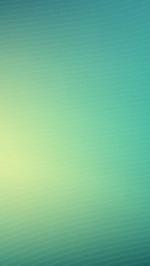 Green Glow Pattern