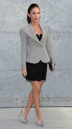Megan Fox business