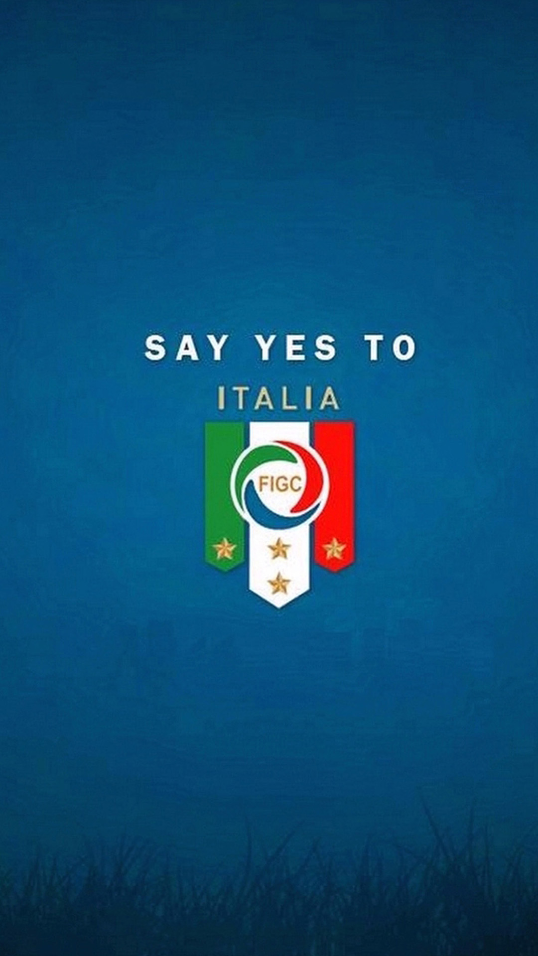Say Yes To Italia Htc One M8 Best Htc One Wallpapers